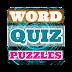 Word Quiz Puzzles