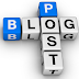 Top Ways To Get Content For Your Blog
