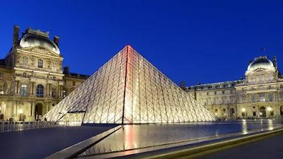 tour virtuali musei 3d