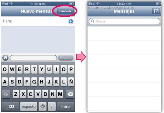 app cocoppa msn