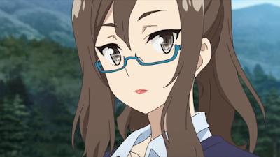 Sakura Quest Episode 17 Subtitle Indonesia