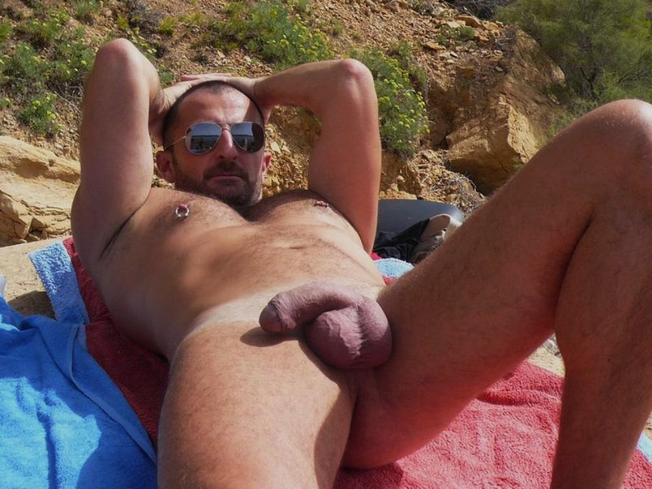 agree, torrent double penetration creampie remarkable, rather