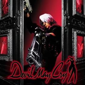 Game Devil Devil Cry Akan Rilis Untuk Switch di Musim Panas
