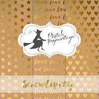 http://piatek13.pl/pl/p/Zestaw-papierow-Serendipity%2C-12x12/94