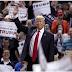 LIVE Stream: Donald Trump Rally in St. Augustine, FL 10/24/16