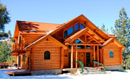 Prime Wooden House Design Home Design Largest Home Design Picture Inspirations Pitcheantrous