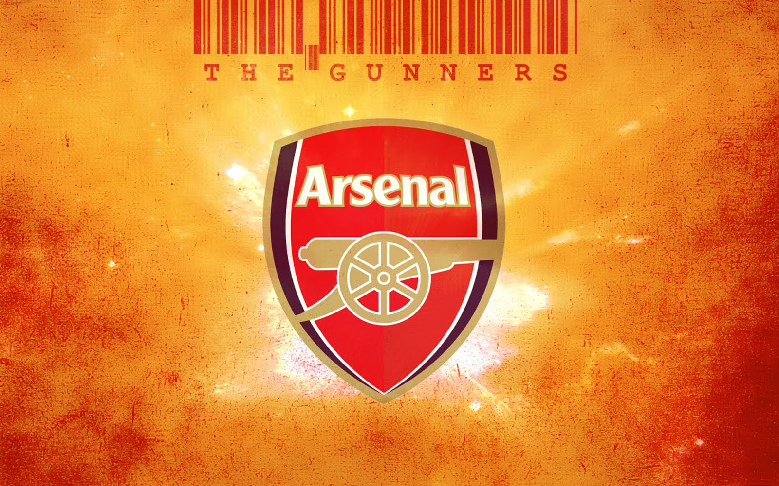 arsenal - photo #32