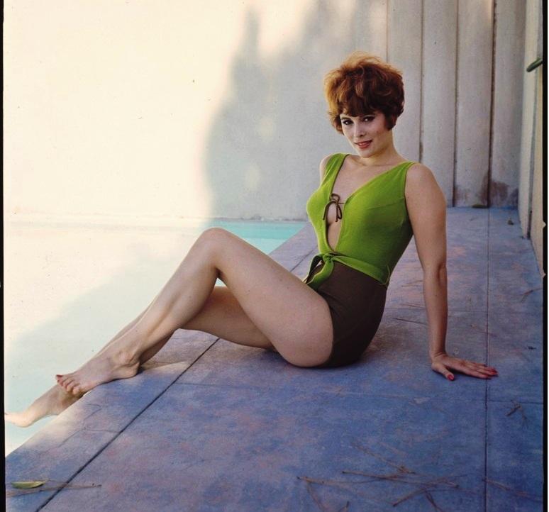 naked Butt Karen Disher (68 photos) Gallery, Snapchat, cameltoe
