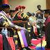 Kikwete Aongoza Mahafali ya 47 ya Chuo Kikuu Dar es Salaam
