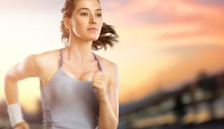 Kebiasaan yang Bisa Ganggu Metabolisme Tubuh