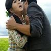 khaing hnin wai myanmar actress