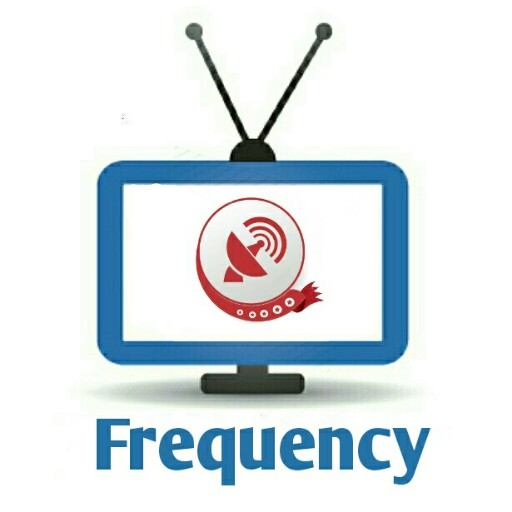 Jamejam 3 frequency