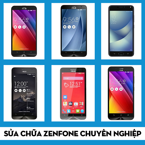 thay-mat-kinh-asus-zenfone-ultra-gia-re