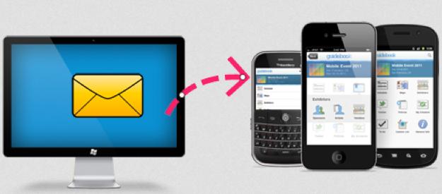 طريقة ارسال الاف رسائل sms مجاناً لاى رقم فى العالم | مع اثبات وصول الرساله