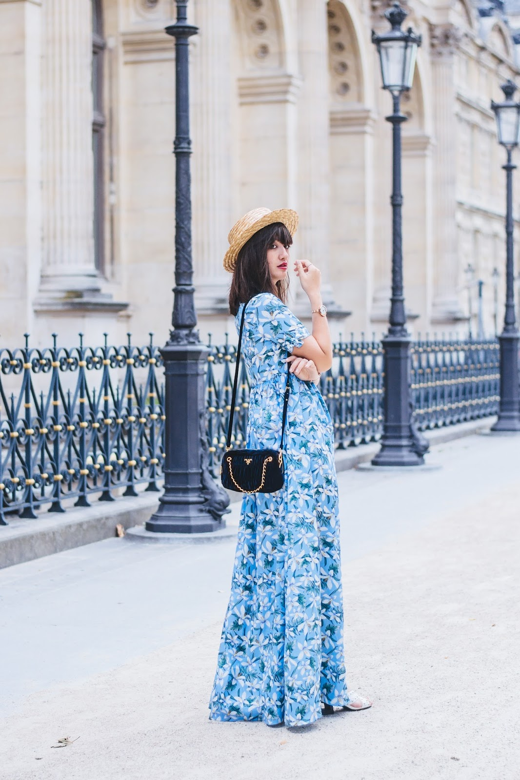 meetmeinparee-paris-fashion-look-style-mode-streetstyle-summerstyle-bloggerinparis