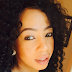 Kelly Khumalo: I've been a victim of woman-on-woman hate from my black sisters