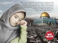"""Resensi Novel Populer """" Gadis Kecil Diujung Gaza"""" Lengkap"""