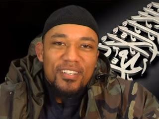 Tradutora do FBI se apaixona por terrorista e adere ao Estado Islâmico