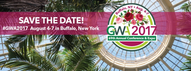 https://www.gardenwriters.org/Annual-Conference-Expo-2017