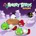 Free Download Angry Birds Seasons 3.2.0 New Update Terbaru 2013 Full Version