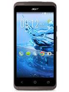 Harga HP Acer Liquid Z410 LTE