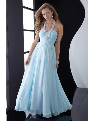 886c2ab27eb503 Ik bestelde deze jurk in de paarse en voelde me als een Griekse godin in.  Zeer geschikt voor elke grootte. Ik heb maat metingen en had slechts  wijzigingen ...