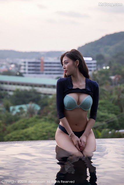 Hot girls Long legs and skinny body but big boobs 15