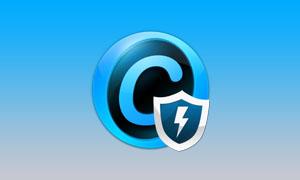 ADVANCED SYSTEM CARE 12.2.0 + ATIVADOR