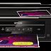 Baixar Driver Impressora Epson L355 De Scanner Gratuito Windows, Mac
