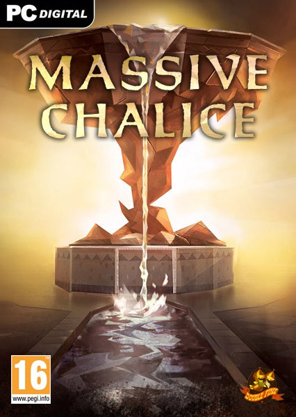 Massive-Chalice-pc-game-download-free-full-version