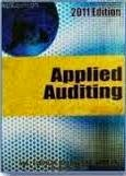 philippine cpa review answer key in applied auditing by cabrera rh philippinecpareview blogspot com Engineering Solutions Manual Math Solution Manual