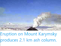 http://sciencythoughts.blogspot.co.uk/2014/04/eruption-on-mount-karymsky-produces-21.html