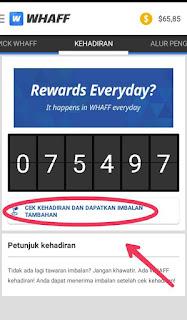 whaff_reward-4