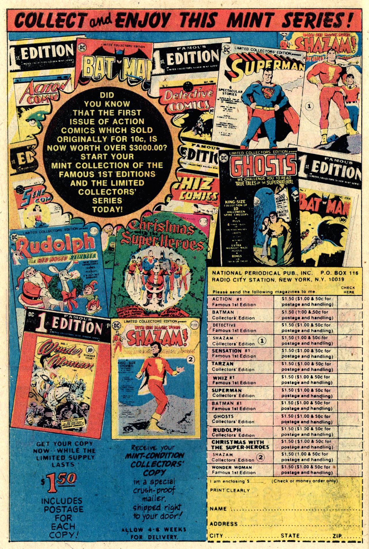 Detective Comics (1937) 448 Page 28