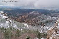 Ruta-Almenara-invierno-Albacete
