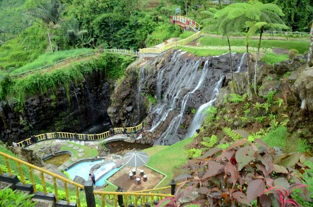 Inilah Tempat Wisata di Purwokerto yang Paling Menarik Untuk dikunjungi Netizen