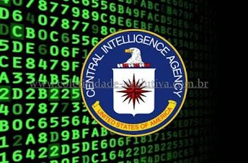 O WIKILEAKS DOCUMENTOS MOSTRAM COMO A CIA ALEGADAMENTE INFECTOU COMPUTADORES OFF-LINE