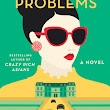 Liked It: Rich People Problems by Kevin Kwan