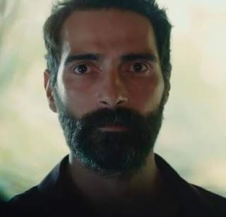Mustafa Yıldıran