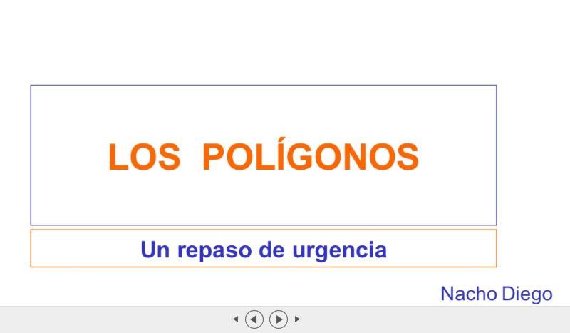 http://www.slideshare.net/fullscreen/octavio5b/los-poligonos/1