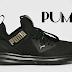 Adidasi Puma ieftini dama online originali la preturi mici 2019