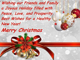 Advance Merry Christmas Images Wish