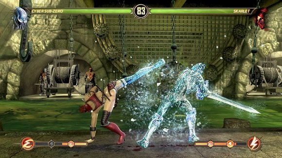 mortal-kombat-komplete-pc-screenshot-www.ovagames.com-2