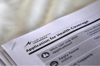 Senadores de EE.UU. buscarán derogar el Obamacare sin tener reemplazo