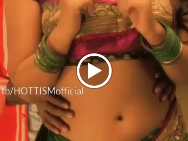 amil Actress Anjali sexy naval showing pictures