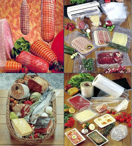 alimenti che bloccano la conservazione del grassom