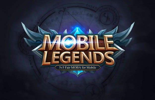 Kata-kata yang Sering diucapkan Host Mobile Legends
