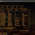 Venom - Metasploit Shellcode Generator / Compiler / Listenner