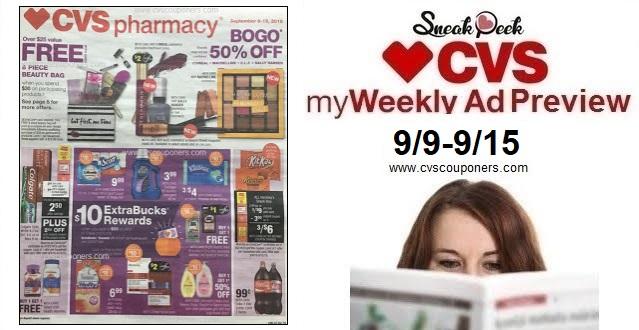 http://www.cvscouponers.com/2018/09/cvs-ad-preview-99-915.html