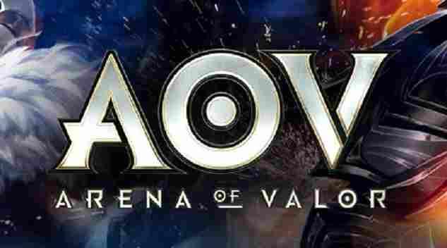 <h2>Cara Mengatasi Lag Saat Bermain AOV (Arena Of Valor) Terbaru</h2>